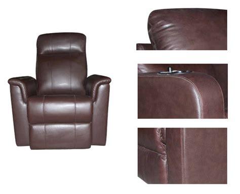 portable hospital recliner chair bed recliner sofa buy