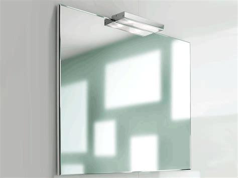 bathroom mirrors cabinets bathrooms northern ireland