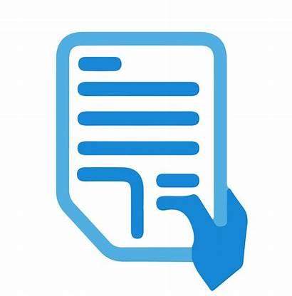 Standard Sop Operating Procedures Procedure Operations Training