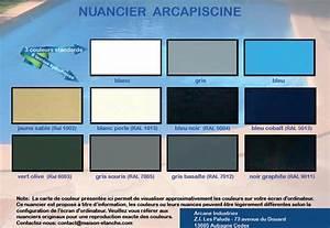 peinture decorative pour piscine et bassin arcapiscine With couleur peinture mur exterieur 0 20 photos de beton cire de couleur et beton colore exterieur