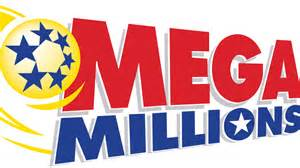 If you just randomly buy a jackpot lottery ticket, what is your chance of winning? Mega Millions winning numbers for Friday, March 13, 2020