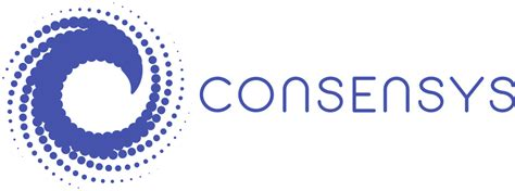 consensys convertible note blockchain launches job kit developers help layoffs amid ethereum founder calls bottom bad press market automated aims