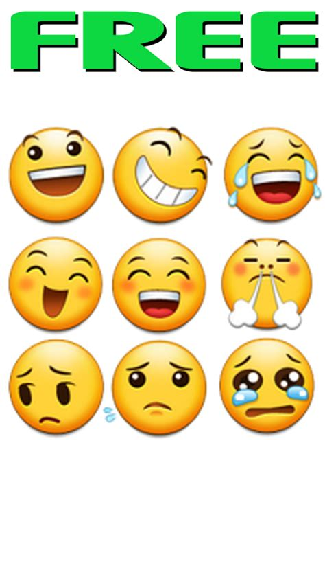 free emojis app for android free samsung emojis android apps on play