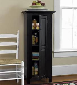 jelly cabinet kitchen furniture With kitchen cabinets lowes with plow and hearth wall art
