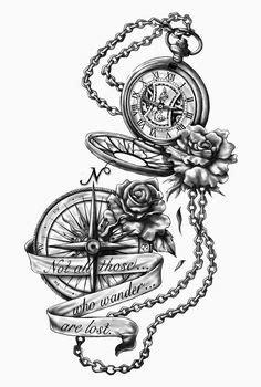 72 Tattoo Drawings ideas | tattoo drawings, cool tattoo