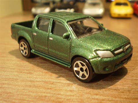 1/64 Die-cast Toy Cars....