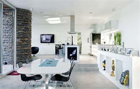cuisine marocaine design cuisine decoration deco maison interieur design deco