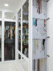 30, Creative, Jewelry, Storage, U0026, Display, Ideas