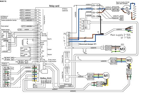 Lang Wiring Diagram by Heru 200 T Ec H 214 Stberg H 214 Stberg