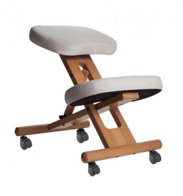 boulanger siege sissel ergonomique stabido beige siège ergonomique