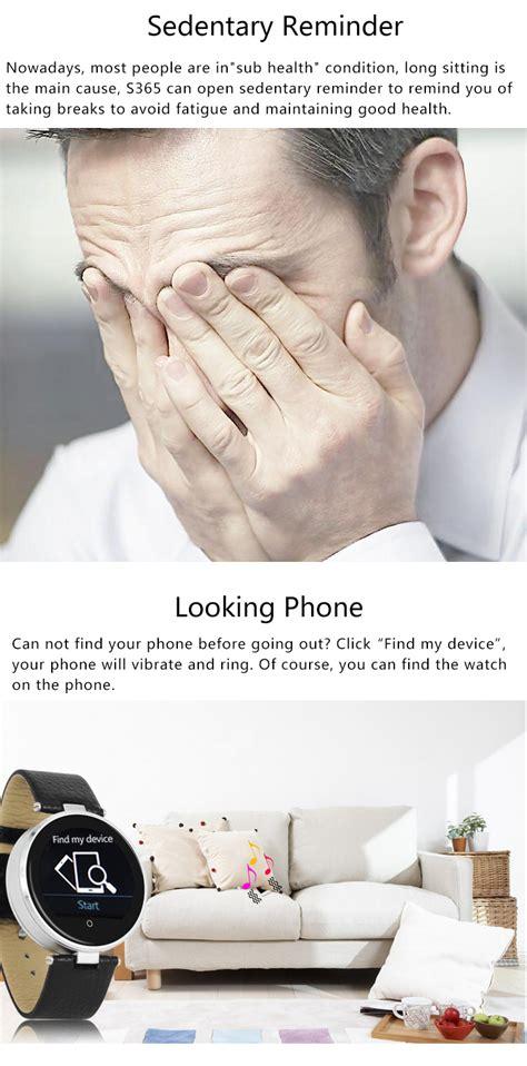 zgpax  mtk sms  phone  sleep monitor pedometer sedentary reminder remote camera