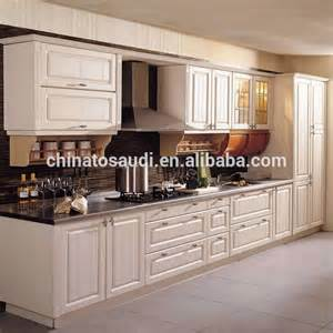Design Of Kitchen Furniture Kitchen Designs Kitchen Furniture Kitchen Cabinets Design View Kitchen Cabinets Design Cbm