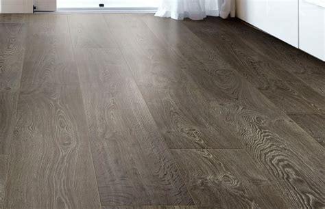 9 Ceramic Laminate Flooring Hobbylobbysinfo