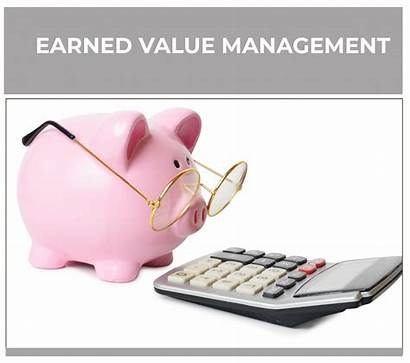 Value Earned Management Training Managment Project