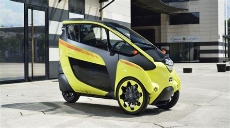 toyota  road  divertido triciclo electrico  la