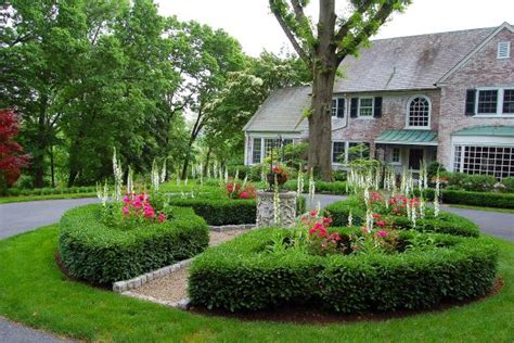 Front Yard Facelift Ideas