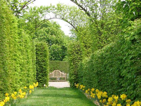 Der Garten Marihn by Urlaub Im Schloss Gutshaus Urlaub Im Schloss