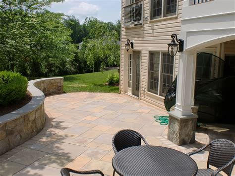 Patio Design Northern Va. Patio Furniture North Conway Nh. Patio Swing At Big Lots. Patio Furniture With Fire Pit Table Canada. Outdoor Furniture Clearance Biggera Waters. Patio Furniture Myrtle Beach South Carolina. Outdoor Furniture For Sale Za. Porch Swing Woodworking Plans. Home Depot Patio Swing Cushions
