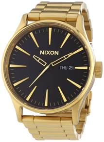 mens gold hoop earrings gold watches for men nixon hd nixon watches amazoncom shop