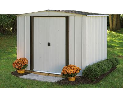 Home Depot Backyard Sheds by Sheds Outdoor Buildings At The Home Depot