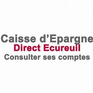 Caisse D Epargne Credit Auto Credit Voiture Caisse Epargne Cr Dit