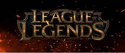 League Legends Gifs Lol Tenor Getting Official