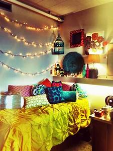 30, Christmas, Lights, Decorations, For, Bedroom, You, Can, Try