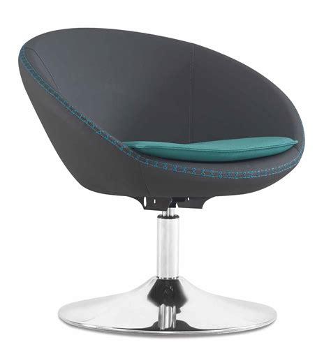 drehstuhl ohne rollen designer besucherstuhl drehstuhl ohne rollen schwarz mit m 246 bel