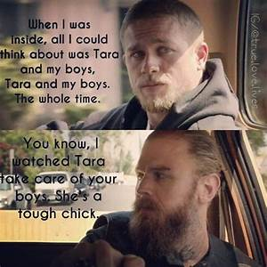 162 best Sons of Anarchy images on Pinterest | Charlie ...
