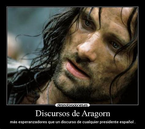 Aragorn Meme - aragorn meme 28 images lord of the rings lotr meme 1 9 characters aragorn but but aragorn