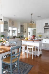 cottage kitchens ideas interior exterior home design magazine bedroom and bathroom decorating ideas