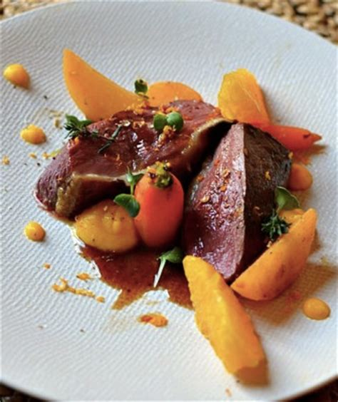 cuisine facile et originale recettes de cuisine originales faciles et stylées à découvrir