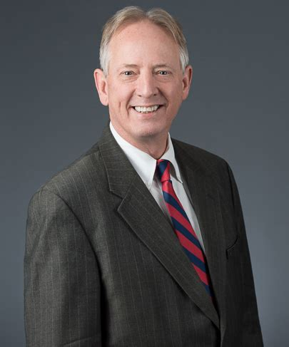 education attorney george butler schools  education