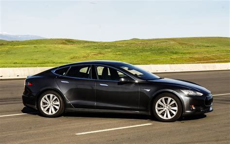 tesla model s 90d leads in electric range pictures page 3 roadshow