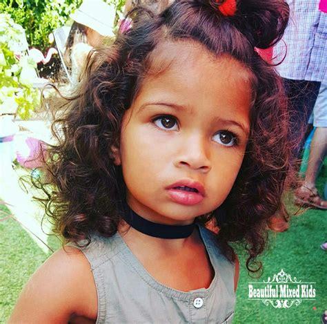 Viviana Elizabeth  27 Months • Italian, Mayan, Indian