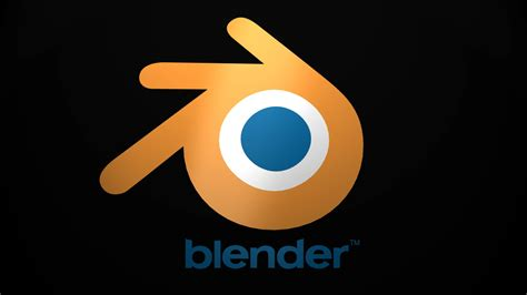Free Download Software3d Edit Animasi Blender 2.67b Rar