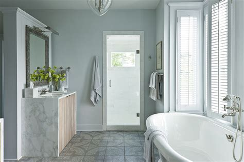 Spa Blue Bathroom by Top Tips For Transforming Your Bathroom Into A Spa