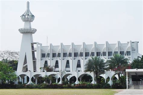 gulshan central mosque azad mosque dhaka city