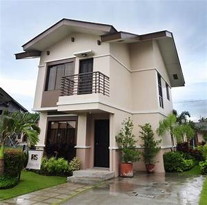 Simple House Design In The Philippines 2016-2017 | Fashion ...