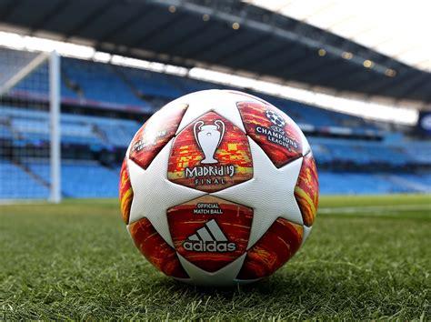 Tottenham City / Tottenham Hotspur 2-1 Norwich City ...