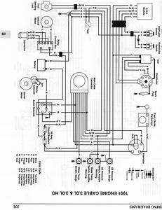 12  Omc Engine Wiring Diagram