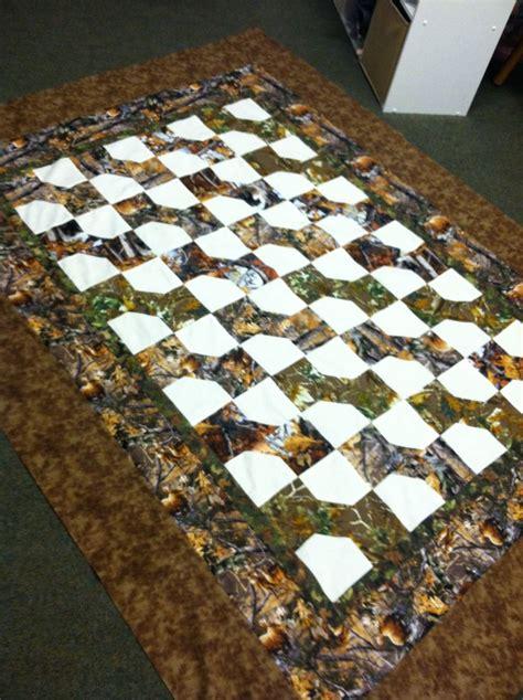 camo quilt pattern 42 best images about wildlife quilts on batik