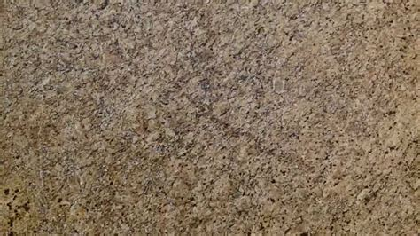 new venetian gold granite granite countertops chester