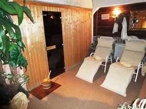 Hortensien überwintern Im Keller : sauna im keller hotel olivia leutasch holidaycheck ~ Lizthompson.info Haus und Dekorationen