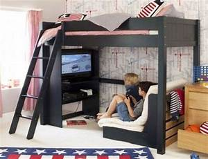 17, Best, Images, About, Kid, U2019s, Room, On, Pinterest