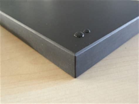 Phenolic Resin Countertop - laboratory countertop materials lffh inc