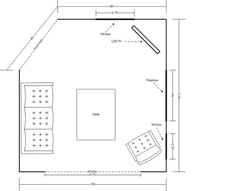 Living Room Layout With Fireplace In Corner by Need Help Please Corner Tv Layout Speaker Placement