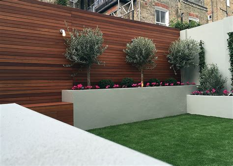 simple modern landscaping ideas simple landscaping ideas around house garden and patio