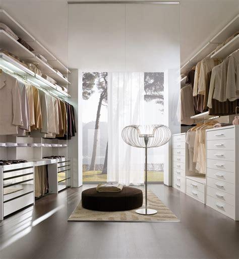 chambre d h es romantique best chambres modernes pictures matkin info matkin info