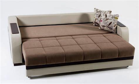 Best Sleeper Sofa Mattress by Best Sleeper Sofa Mattress Gallery Modern Sofa Design